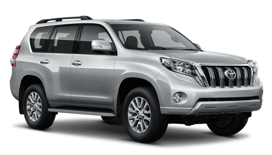 toyota-land-cruiser-prado